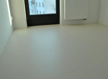 mieszkanie_2a
