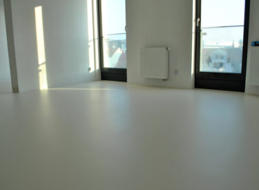mieszkanie_2b